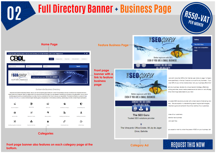 2Full_directory_banner_business_page