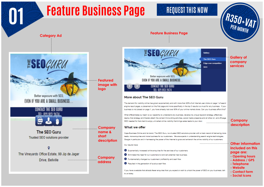 1Feature_business_page